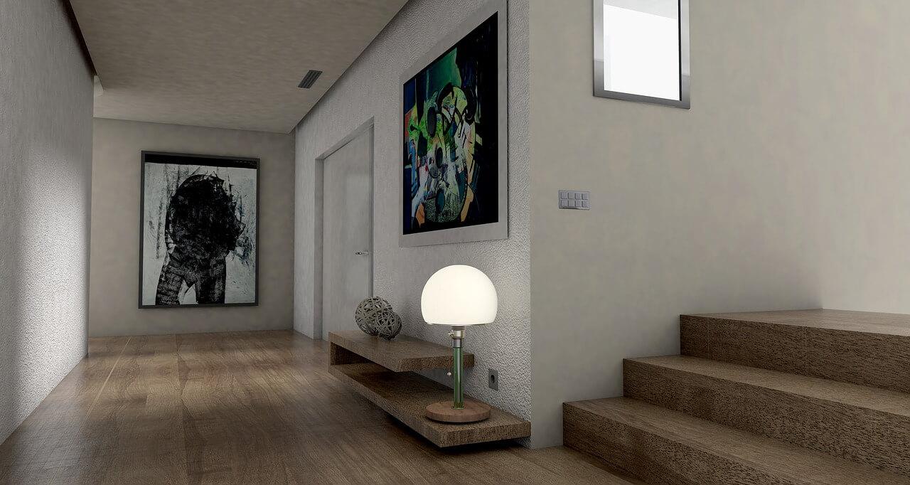 floor-office