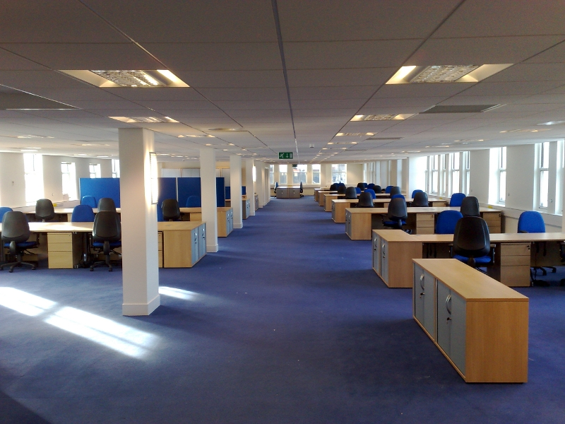 Office-Furniture-Installations-Brighton-and-Hove-Sussex