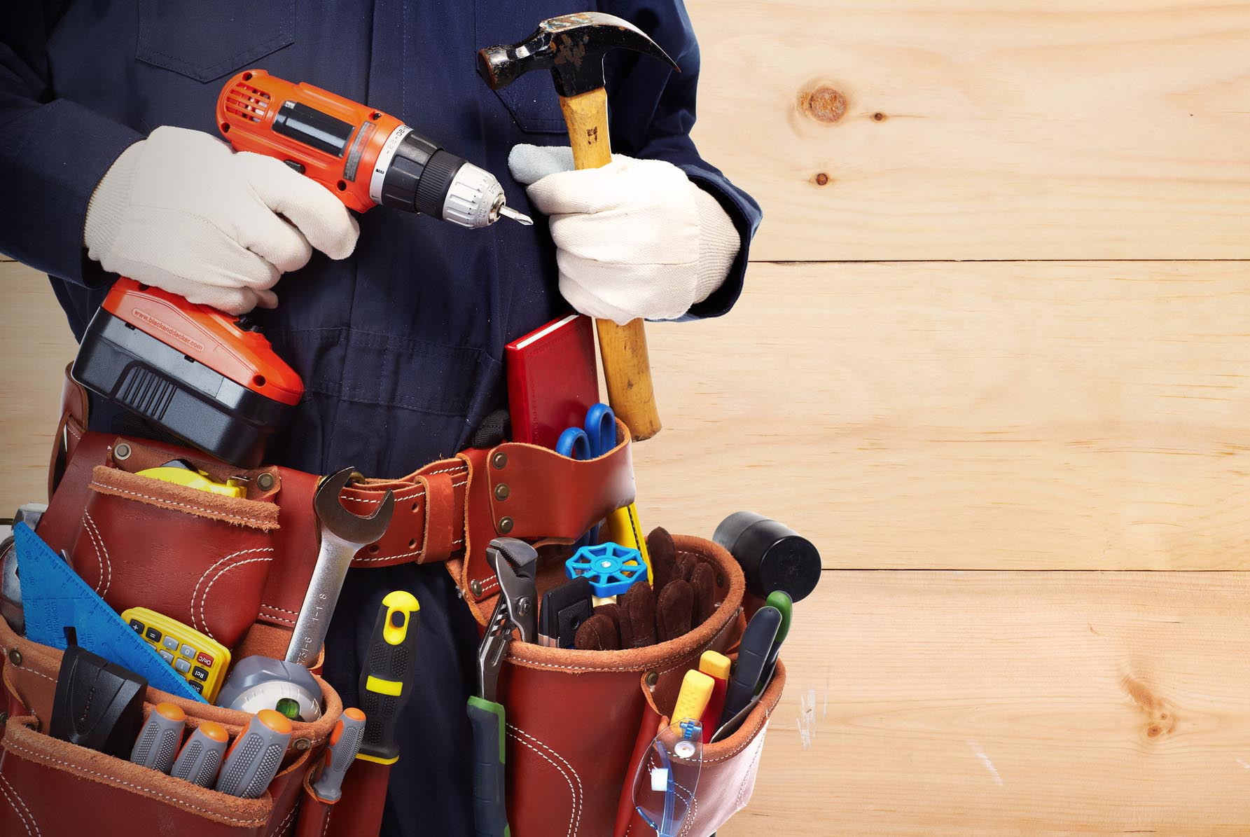 handyman-background_crop