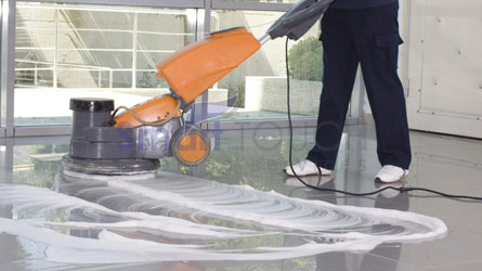 marble-polishing-in-dubai2
