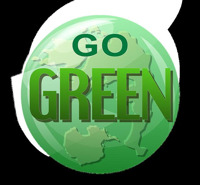 green-1357925_640